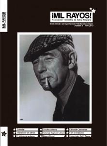 Revista Nº3 Julio 2010