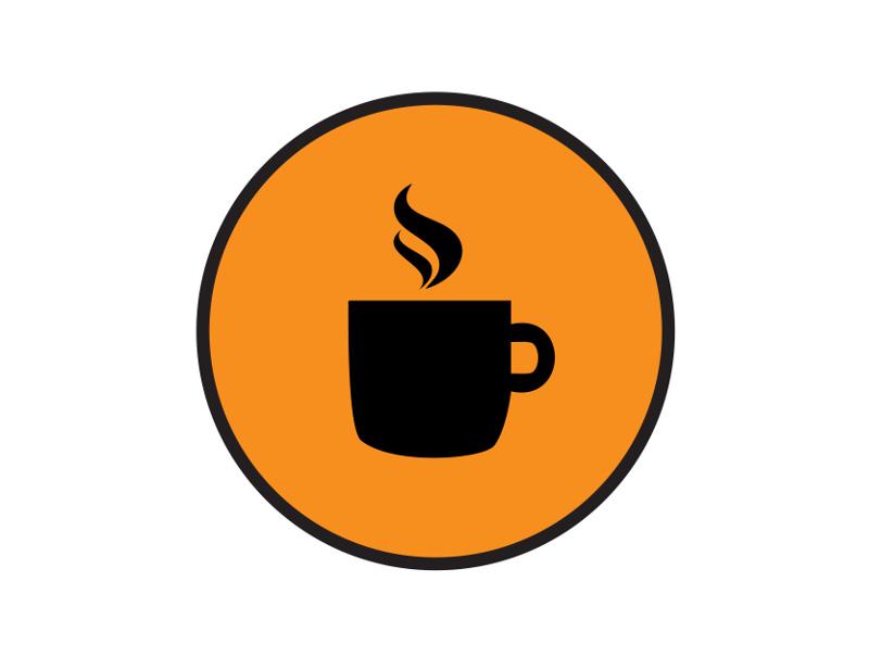 Desayunos tintin logo3