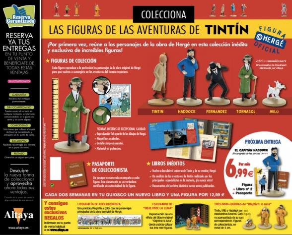 Trasera-coleccion-Tintin-Altaya