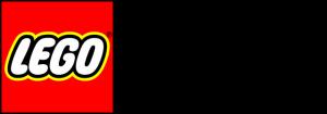 640px-LEGO_Ideas_logo_svg