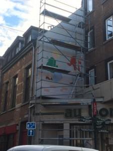 1bb entrada mural2